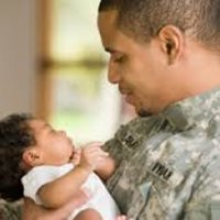 Military personal statement